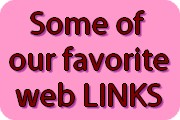 Some of our favorite Links